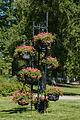 Kukkia Kirjurissa.jpg