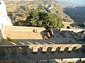 Kumbalgarh fort photoshoot 13.jpg