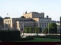 Kungliga operan-Stockholm-2.jpg