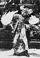 Kupu-kupu dance, Bali Where, What, When, How, p25.jpg