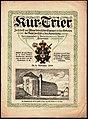 Kur-Trier Nov 1919.jpg