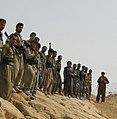 Kurdish PDKI Peshmerga (11521015405).jpg