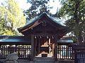 Kurume Suiten-gu 02.jpg
