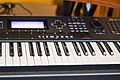 Kurzweil Synthesizer and MIDI Keyboard Controller PC3K6.jpg