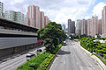 Kwun Tong Road Kowloon Bay Section 201408.jpg