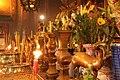 Kwun Yum Temple, Hung Hom, HK - Tom Billinge (61).jpg