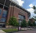 Kyle Field North Side.jpg