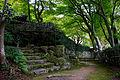 Kyorinbo Omihachiman Shiga pref Japan03s3.jpg