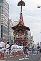 Kyoto Gion Matsuri J09 040.jpg