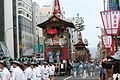 Kyoto Gion Matsuri J09 046.jpg
