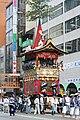 Kyoto Gion Matsuri J09 057.jpg