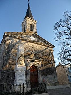 L'Éguille-église Saint-Martin.JPG