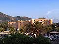 L'Île-Rousse hôtel Napoléon Bonaparte.jpg