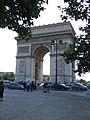 L'Arc de Triomphe - panoramio.jpg