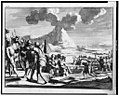 L'Armée passe le fleuve de Cosaciqui LCCN91480183.jpg