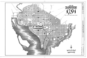 Image Result For Where Is Washington