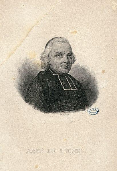 File:L'Epée, Charles Michel de, abbé (1712-1789) CIPB1428.jpg