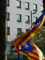 L'Illa Diagonal - V catalana P1250615.jpg