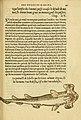 L'histoire naturelle des estranges poissons marins (Page 45) (5998393259).jpg