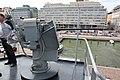 LÉ Róisin port 20 mm Rheinmetall Rh 202 Helsinki 3.JPG