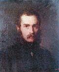 Léon Belly