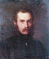 Léon Belly.jpg