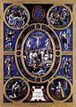 Léonard Limosin - Crucifixion - WGA13043.jpg