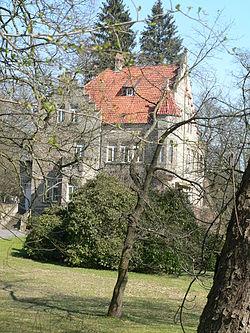 Löwenhagen 01.jpg