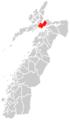 Lødingen kart.png