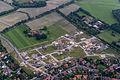 Lüdinghausen, Baugebiet am Baumschulenweg -- 2014 -- 7983.jpg