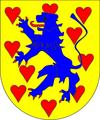 Lüneburg.PNG