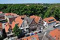 Lüneburg (DerHexer) 93.jpg
