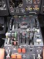L-410 lever.JPG