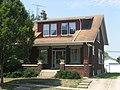 L.W. Beery House.jpg