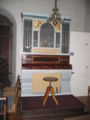 LA2-vx06-hjalmseryds-gamla-orgel.jpg