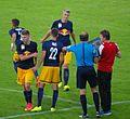 LASK versus FC Liefering 10.JPG