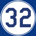 LAret32.PNG