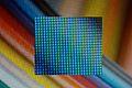 LCD subpixels.jpg
