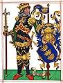 LDAM (f. 004) Rei Artur de Inglaterra.jpg