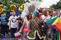 LGBTQ Pride Festival 2013 - Dublin City Centre (Ireland) (9183585222).jpg