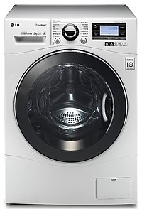 LG 드럼세탁기와 식기세척기, 영국서 물사용 효율 최우수 제품 수상.jpg