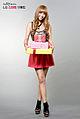 LG 스마트 넷하드, G.NA 광고 촬영 사진 (23).jpg