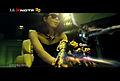 LG XNOTE 3D (05).jpg