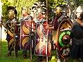 LH-Römer-Milites-Bedenses.jpg