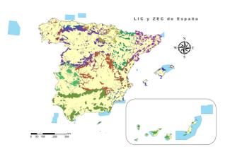 LIC y ZEC de España 2018.png
