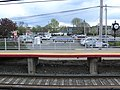 LIRR Farmingdale station.JPG