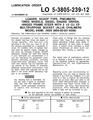 LO-5-3805-239-12.pdf