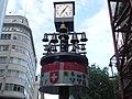 LONDON, JUNE 2014. - panoramio (2).jpg