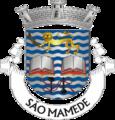 LSB-smamede.png