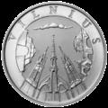 LT-1998-10litų-Vilnius-b.png